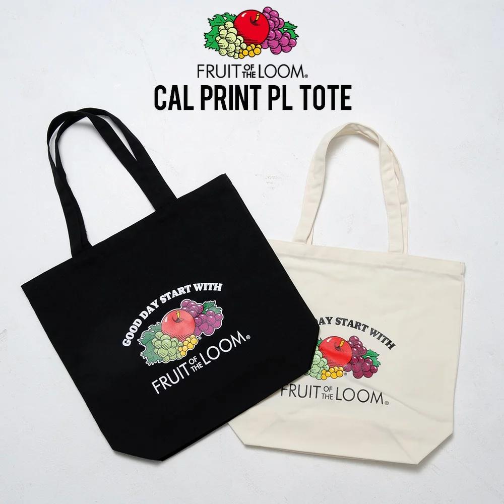 COLOR PRINT ECO TOTO BAG