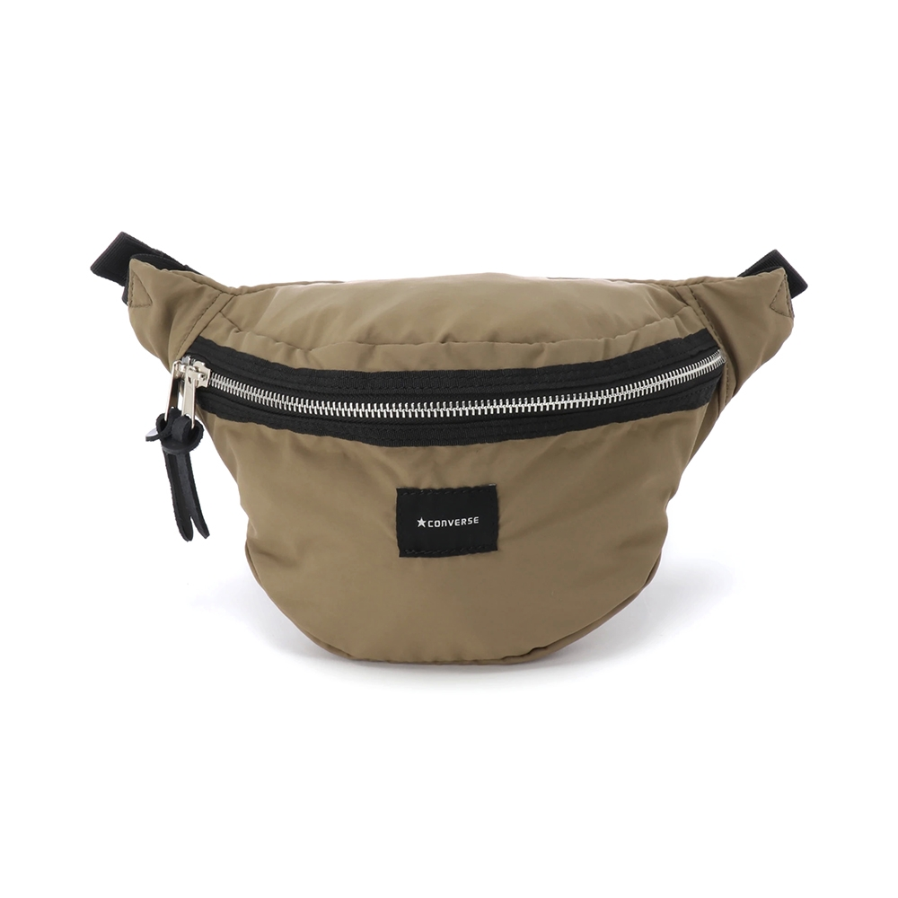 STANDARD NYLON WAIST BAG