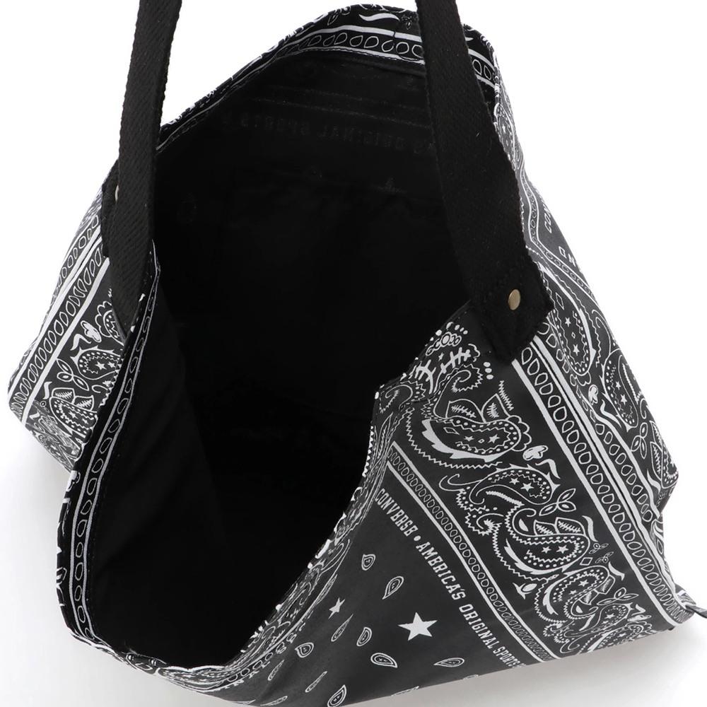 PAILSLEY SHOULDER BAG