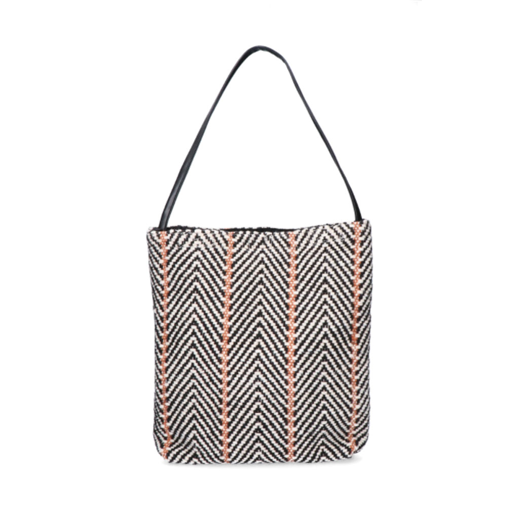 LP Big Herringbone bag
