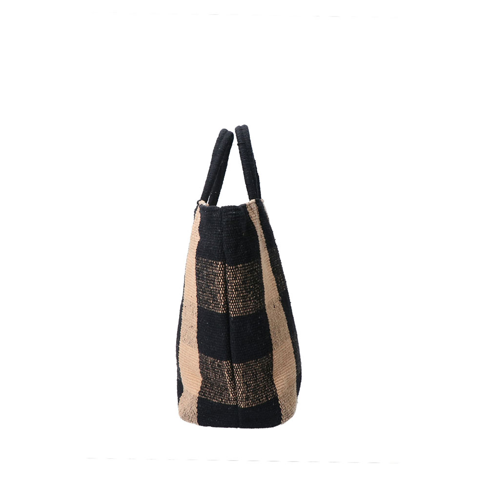LilasCampbell×H.V.F.N Tote bag