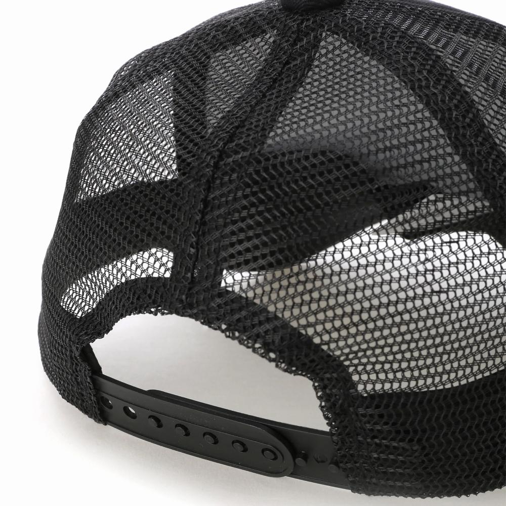Kids mesh CAP