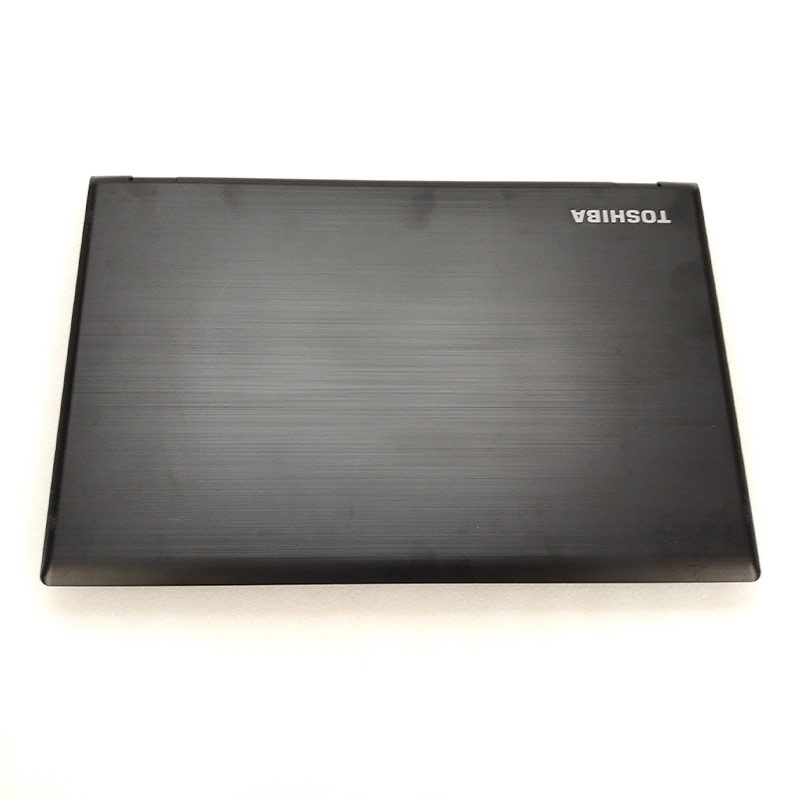 中古ノートパソコン 東芝 Dynabook B65/J  Windows10Pro Corei5 7300U メモリ8GB SSD256GB DVDROM 15.6型 無線LAN WPS Office (2109) 3ヵ月保証 / 中古パソコン