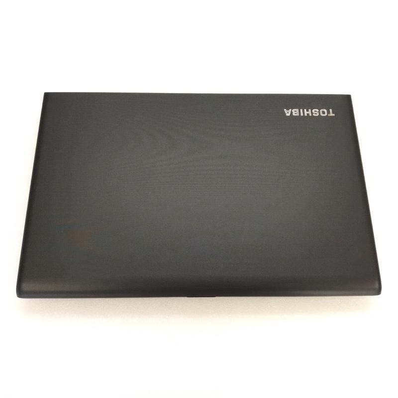中古ノートパソコン 【 Microsoft Office ( Word Excel )搭載】 Windows10Pro 東芝 Dynabook Satellite B554/M Core i5-2.6Ghz メモリ4GB HDD320GB DVDマルチ 15.6型 無線LAN (IT45mWiof) 3ヵ月保証 中古パソコン