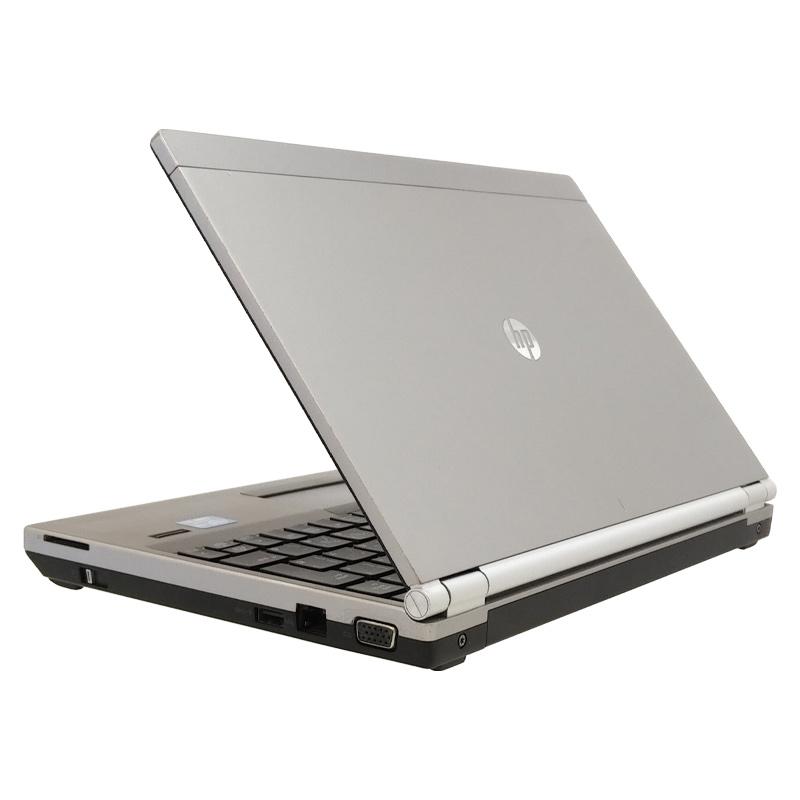 中古ノートパソコン Windows7 HP EliteBook 2170p Core i5-1.8Ghz メモリ4GB HDD320GB 11.6型 WPS Office (BH25) 3ヵ月保証 中古パソコン
