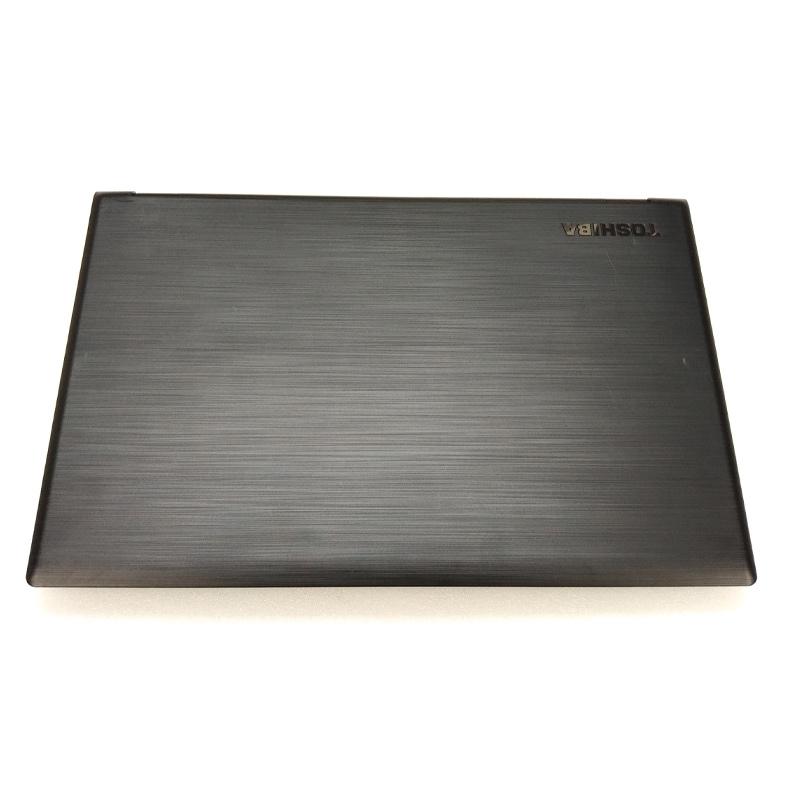 【訳あり】 中古ノートパソコン Windows10Pro 東芝 Dynabook B35/R Core i3-2Ghz メモリ4GB HDD500GB DVDマルチ 15.6型 無線LAN WPS Office (LT53tmWiw) 3ヵ月保証 中古パソコン
