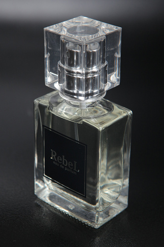 【SALE】RebeL オードパルファン