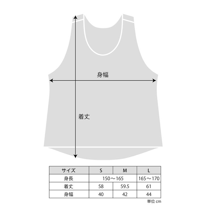[Easy Order] Singlet Rose Pattern Black Ladies