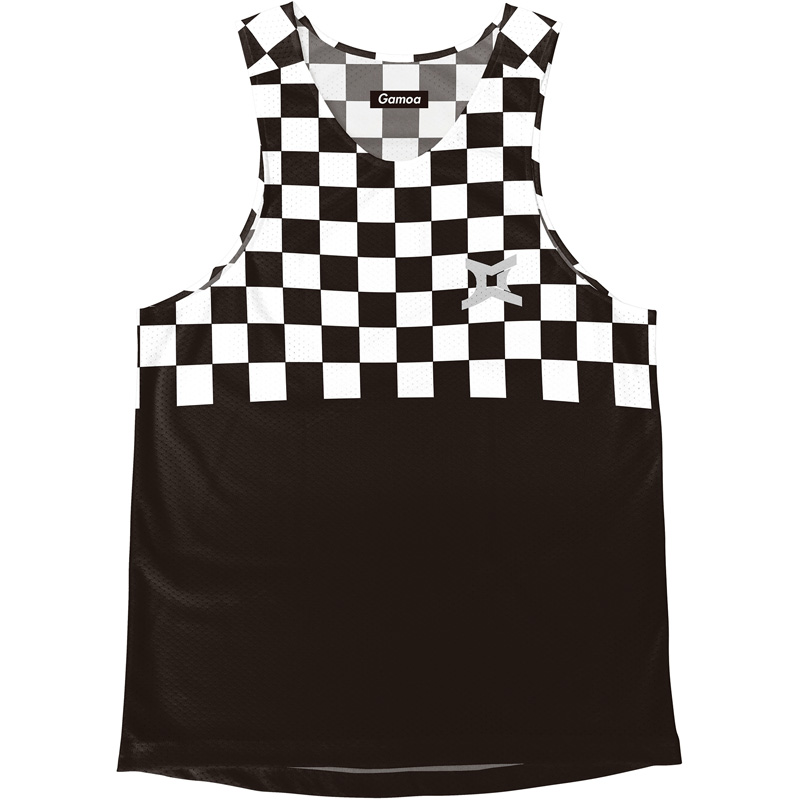 SHORTS Blue Purple Tie dye
