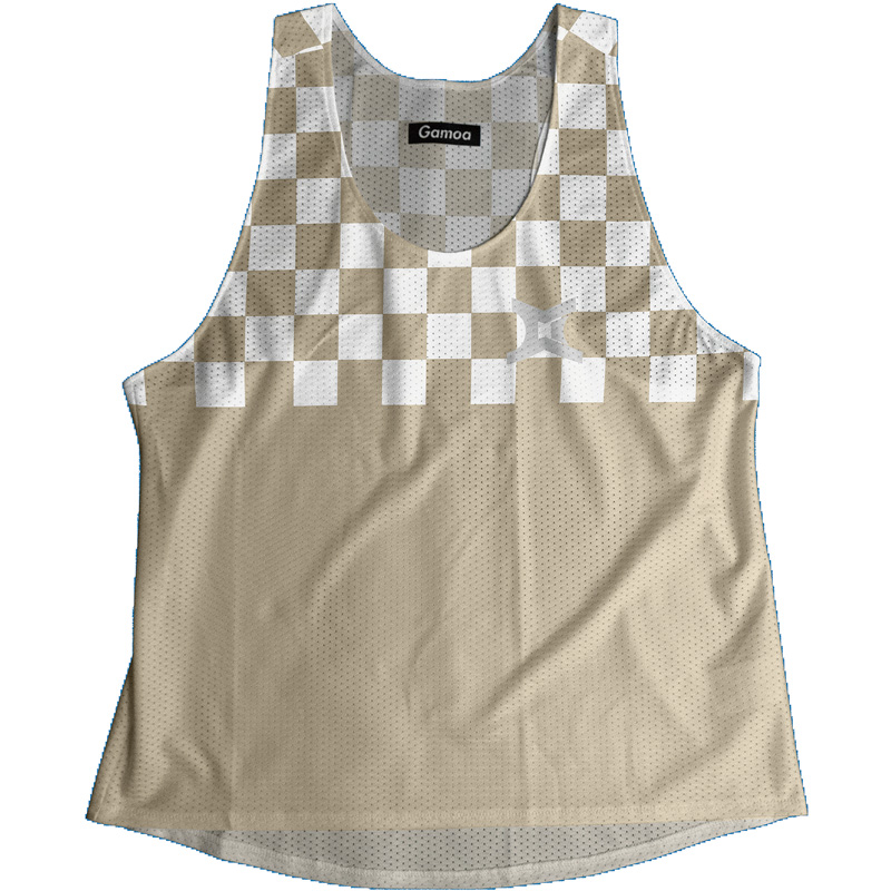T-shirt Purple Tie dye