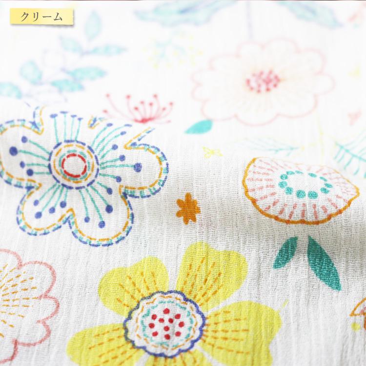 【NOBLE ELE】≪綿100%≫ SZ天竺 ストライプ柄 レディースシャツパジャマ 母の日 951080