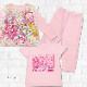【特別価格★期間限定】仮面ライダー セイバー スムース 光るパジャマDX 【2554080】 810041