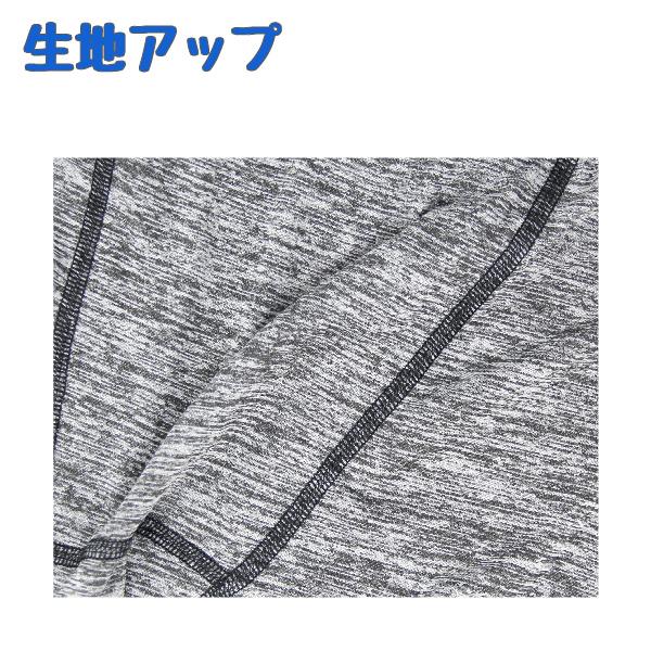 【男の子】キッズジュニア ボクサーパンツ 2枚組 柄 前開き ゴム付 130〜170cm【ポリエステル・吸水速乾素材】