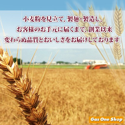 【送料無料】 彩の国黒豚カレー 4食 つむぎや ギフト用 自宅用 ホワイトデー