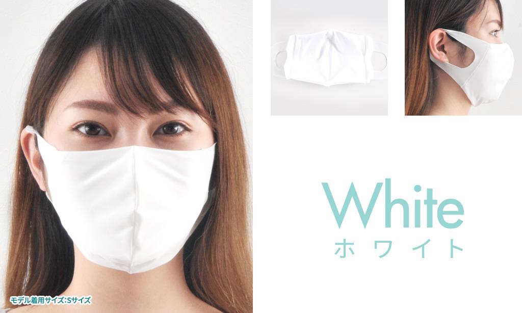 マスク クレンゼ 抗菌 抗ウイルス<br> ネコポス送料無料 お1人様5枚まで<br>在庫あり 花粉症 大人 男女兼用<br>【シルク100%2層マスク】