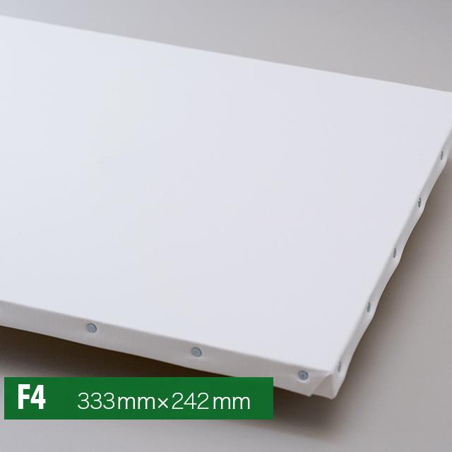 オリジナルキャンバスプリント F4サイズ