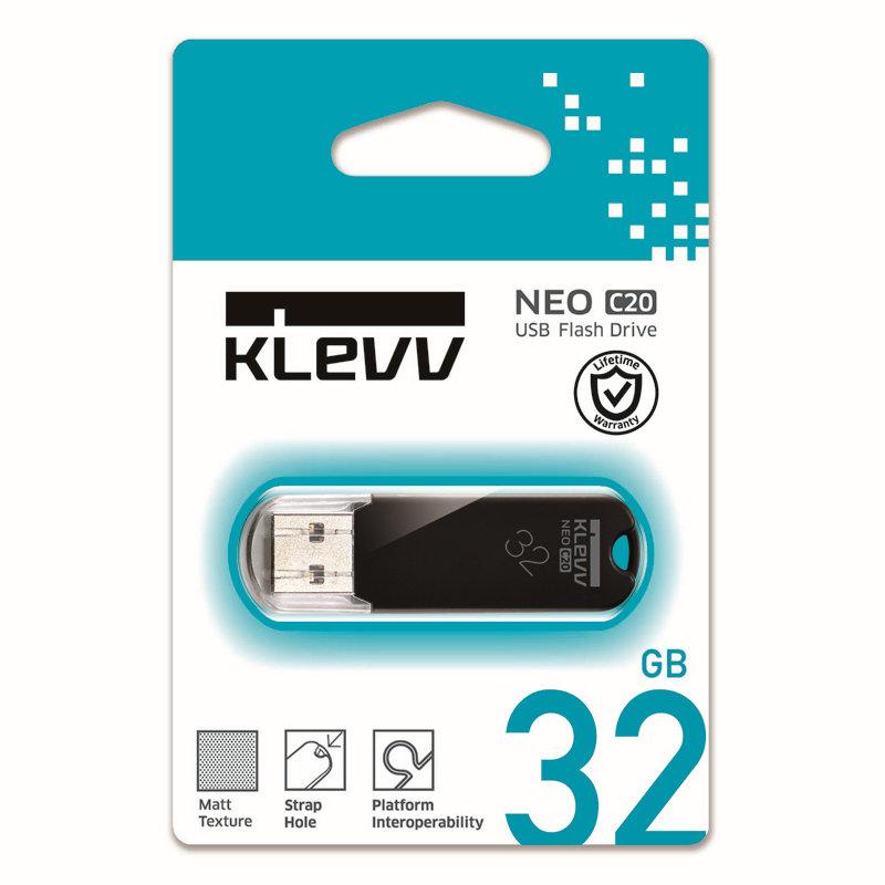 永久保証ESSENCORE 32GB【USBメモリK032GUSB2-C2】フラッシュ世界2位Hynixグループ生産