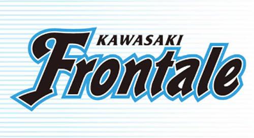 2014 Jリーグ カード チームエディション・メモラビリア 川崎フロンターレ BOX