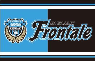 2017 Jリーグ カード チームエディション・メモラビリア 川崎フロンターレ BOX