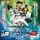 BBM 北海道日本ハムファイターズ ベースボールカードセット Authentic Edition YOUNG FIGHTERS 2017