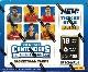 NBA 2020/21 PANINI CONTENDERS DRAFT PICK BASKETBALL BOX(送料無料)