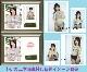 (予約)「平嶋夏海vol.3」トレーディングカード BOX(トレカショップ二木限定BOX特典付) 2021年8月21日発売予定