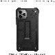 UAG iPhone 11 Pro用 MONARCHケース プレミアム 全3色 耐衝撃 UAG-IPH19S-Pシリーズ 5.8インチ