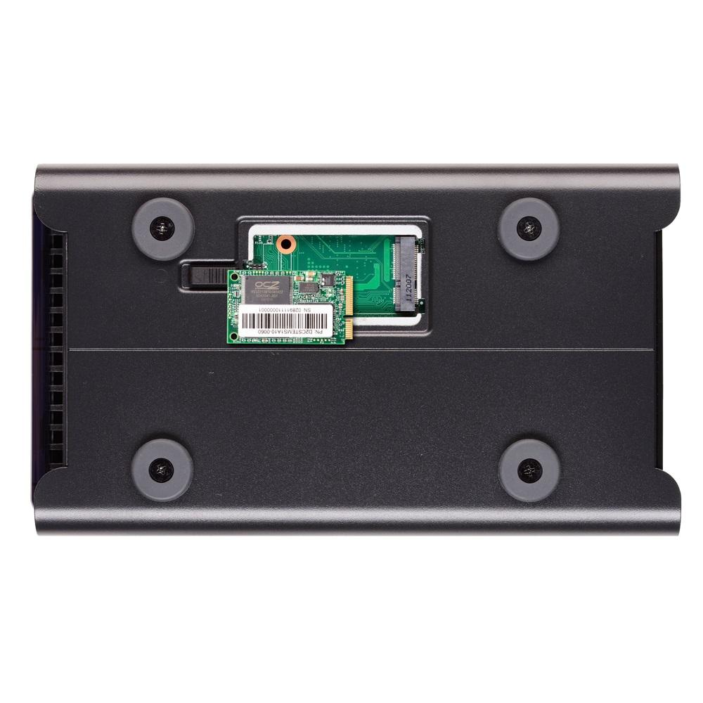 Drobo 5D3 USB3.0 & Thunderbolt3対応 外付けHDDケース 3.5インチ×5bay Beyond RAID(R) ストレージシステム PDR-5D3