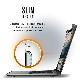 (在庫限り)UAG MacBook Air 13インチ 用ケース アイス(クリアカラー) 耐衝撃 UAG-MBA13Y-IC