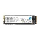 HP SSD EX950シリーズ M.2 512GB  / 5年保証 5MS22AA#UUF