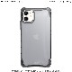 UAG iPhone 11用 PLYOケース シンプル 全2色 耐衝撃 UAG-IPH19MYシリーズ 6.1インチ