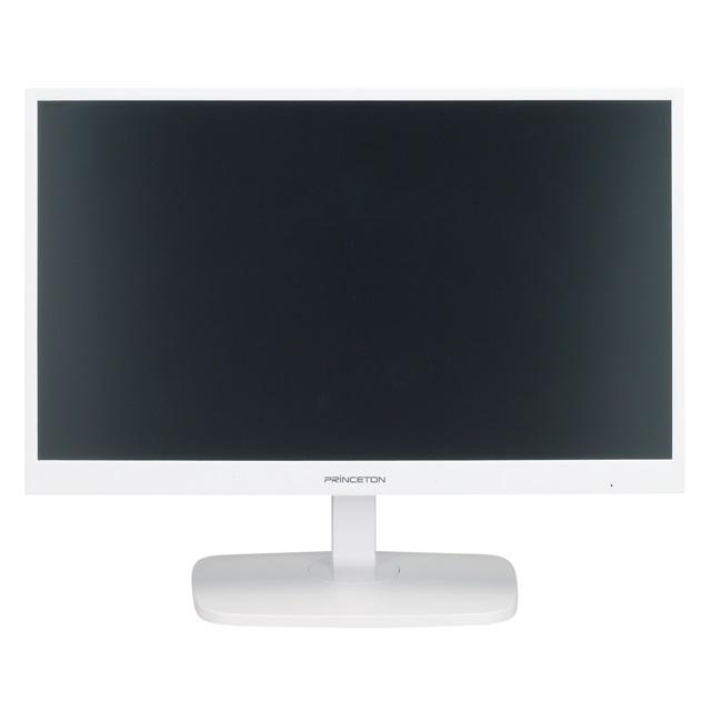 21.5インチワイド液晶ディスプレイ 全2色 フルHD 白色LEDバックライト 広視野角 高コントラスト PTFBDE-22W PTFWDE-22W