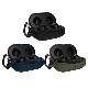 UAG Galaxy Buds/Buds+用 HARD.CASE_001 ハードケース 全3色 耐衝撃 UAG-GLXBDPLSシリーズ