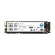 HP SSD EX950シリーズ M.2 1TB  / 5年保証 5MS23AA#UUF