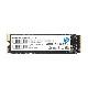 HP SSD EX950シリーズ M.2 2TB  / 5年保証 5MS24AA#UUF