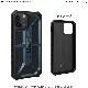 UAG iPhone 12 Pro / 12用 MONARCHケース プレミアム 全4色 耐衝撃 UAG-IPH20M-Pシリーズ 6.1インチ