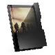 UAG Surface Go 用 のぞき見防止 スクリーンシールド UAG-SFGOSP-PR