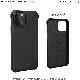 UAG iPhone 12 Pro / 12用 METROPOLIS LT レザーケース 全2色 耐衝撃 UAG-IPH20MFL-Lシリーズ 6.1インチ