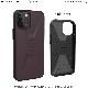 UAG iPhone 12 Pro Max用 CIVILIANケース ソリッドデザイン 全5色 耐衝撃 UAG-IPH20LCシリーズ 6.7インチ