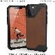 UAG iPhone 12 Pro Max用 METROPOLIS LT レザーケース 全2色 耐衝撃 UAG-IPH20LFL-Lシリーズ 6.7インチ