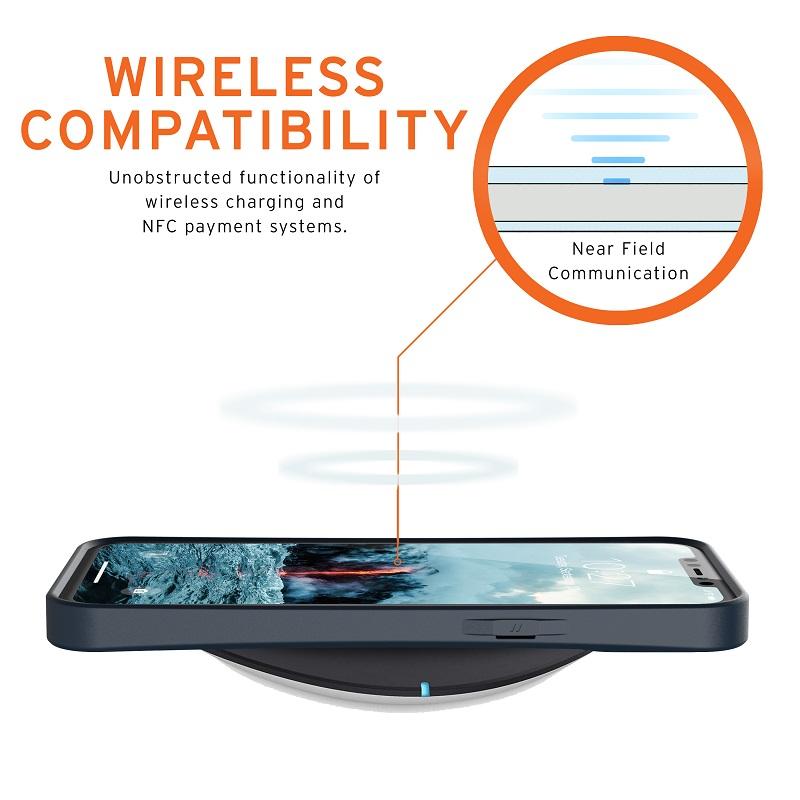 UAG iPhone 12 Pro Max用 OUTBACKケース 全5色 1レイヤー&バイオディグレーダブル 耐衝撃 UAG-IPH20LOシリーズ 6.7インチ