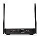 EzCast ワイヤレスプレゼンテーション EZCast Pro BOX2 EZPRO-BOX2-B10