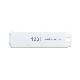 USBフラッシュメモリー 128GB 全2色 USB3.0 キャップ付き PFU-XJF/128Gシリーズ
