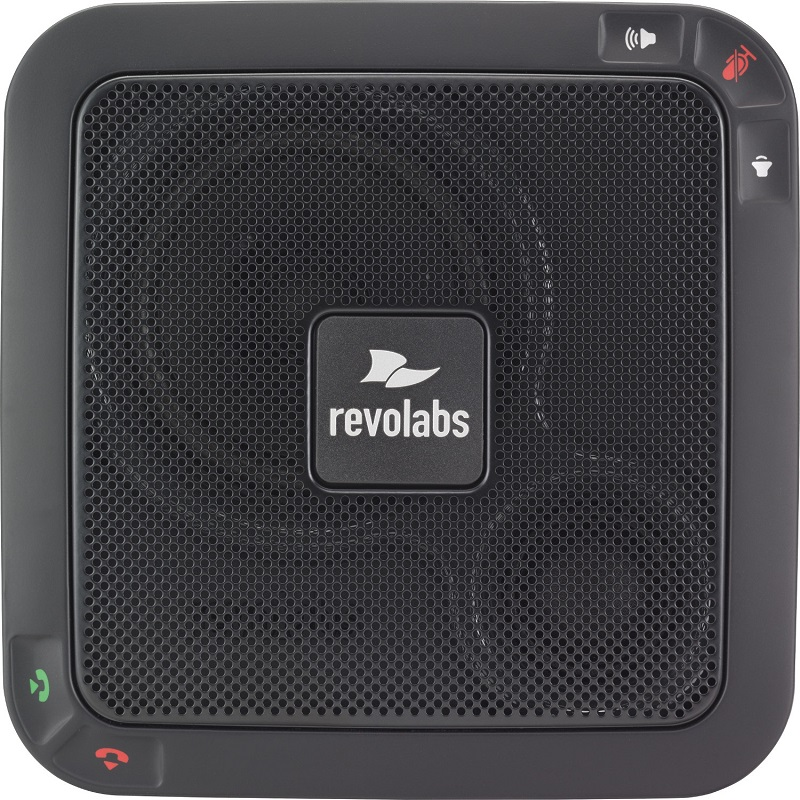 (在庫限り) Revolabs USBスピーカーフォン FLX UC 500 FLX-UC500