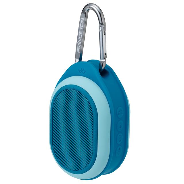 【通常保証付き】 プレミアムアウトレット【訳あり】 Bluetooth 防水ポータブルスピーカー 全3色 PSP-BTS3