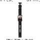 (在庫限り)UAG Apple Watch用バンド 44 & 42mm LEATHER UAG-AWLLシリーズ