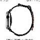 (在庫限り)UAG Apple Watch用バンド 40&38mm ACTIVE UAG-AWSA-BK