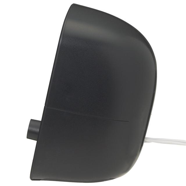 Edifier PC用USB給電スピーカー R12Uシリーズ 全3色 ED-R12U