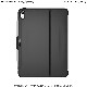 (販売終了) UAG iPad Pro 11インチ 第1世代(2018)用 SCOUT Case(ブラック)  UAG-IPDPROMSB-BK