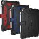 UAG iPad (第8/第7世代)用 METROPOLISケース(フォリオ) 全3色 耐衝撃 UAG-IPD7Fシリーズ